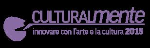 logo-culturalmente