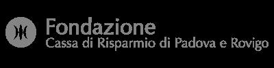 logo-fondazione-cassa-di-risparmio