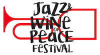 logo-jazz-wine-of-peace