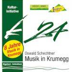 logo-musik-in-krumegg